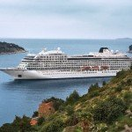 Viking Ocean Cruises will deploy the Viking Star to the Caribbean