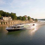 Avalon Waterways earlybird discounts are now on for 2017 sailings