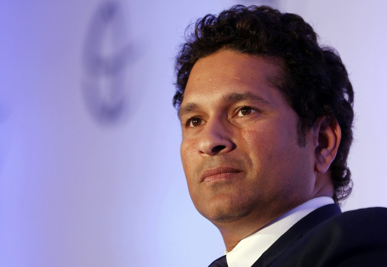 Sachin Tendulkar will star on Monarch Cruise.