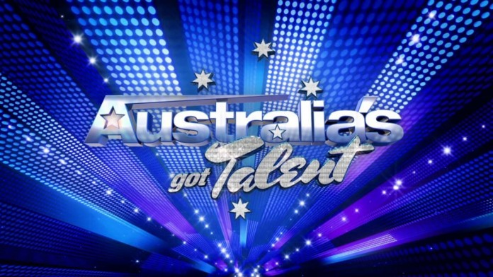 Royal Caribbean will sponsor Australia's Got Talent