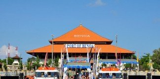 P&O Cruises will spend an entire night docked in Benoa on two upcoming cruises from Fremantle.