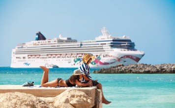 A number of enhancements have been made to Norwegian Cruise Line's Latitudes Rewards Program.
