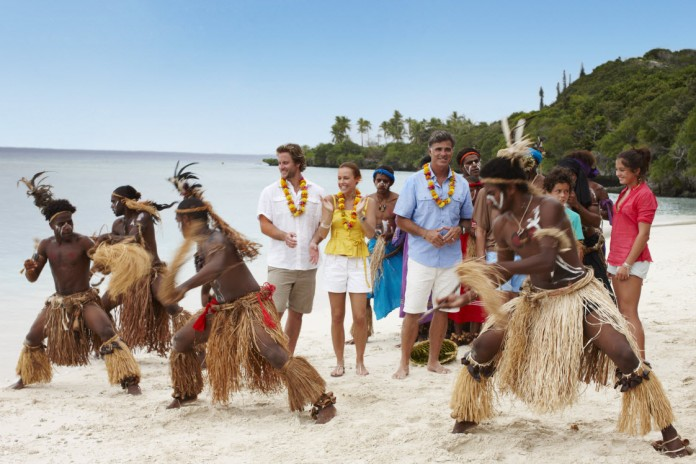 Royal Caribbean has introduced new shore excursions.