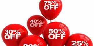 Cruise clearance sales - important points you should know.