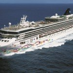 Norwegian Star will come to Sydney in early 2017