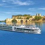 Scenic Sapphire in Avignon will be renovated.
