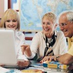 Travel agents are qualified to help you with pre-cruise arrangements.