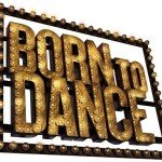 Born to Dance will be the second musical created exclusively for Princess Cruises in partnership with award-winning composer Stephen Schwartz.