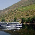 Travelmarvel will expand into Portugal with the MS Douro Queen.
