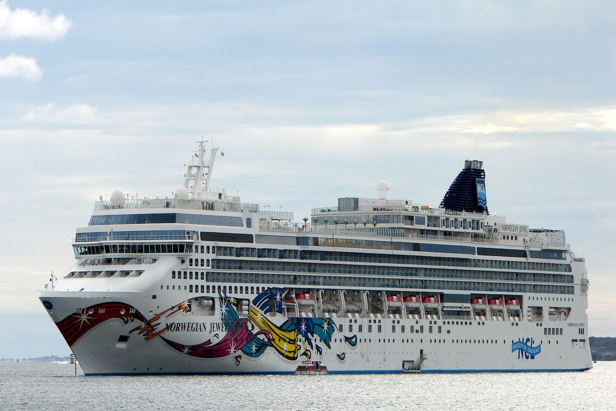 Prices for the maiden full season of Norwegian Cruise Line in Australia is now available.