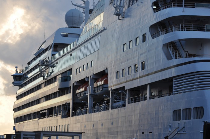 Seabourn will bring its newest ship Seabourn Encore back to Australia in 2017-18