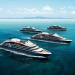 Ponant will boost its fleet by two new Explorer class expedition ships in both 2018 and 2019.