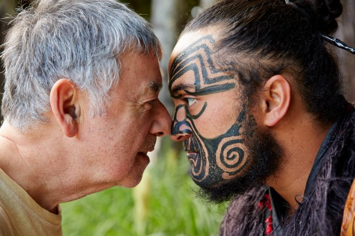 Princess Cruises is bringing New Zealand culture onboard its cruises to the country.