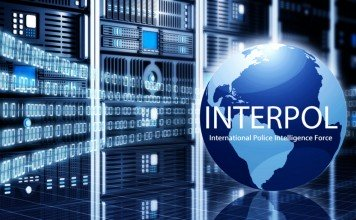 Interpol I-Checkit program will be rolled out to the ten Carnival Corporation brands around the world.