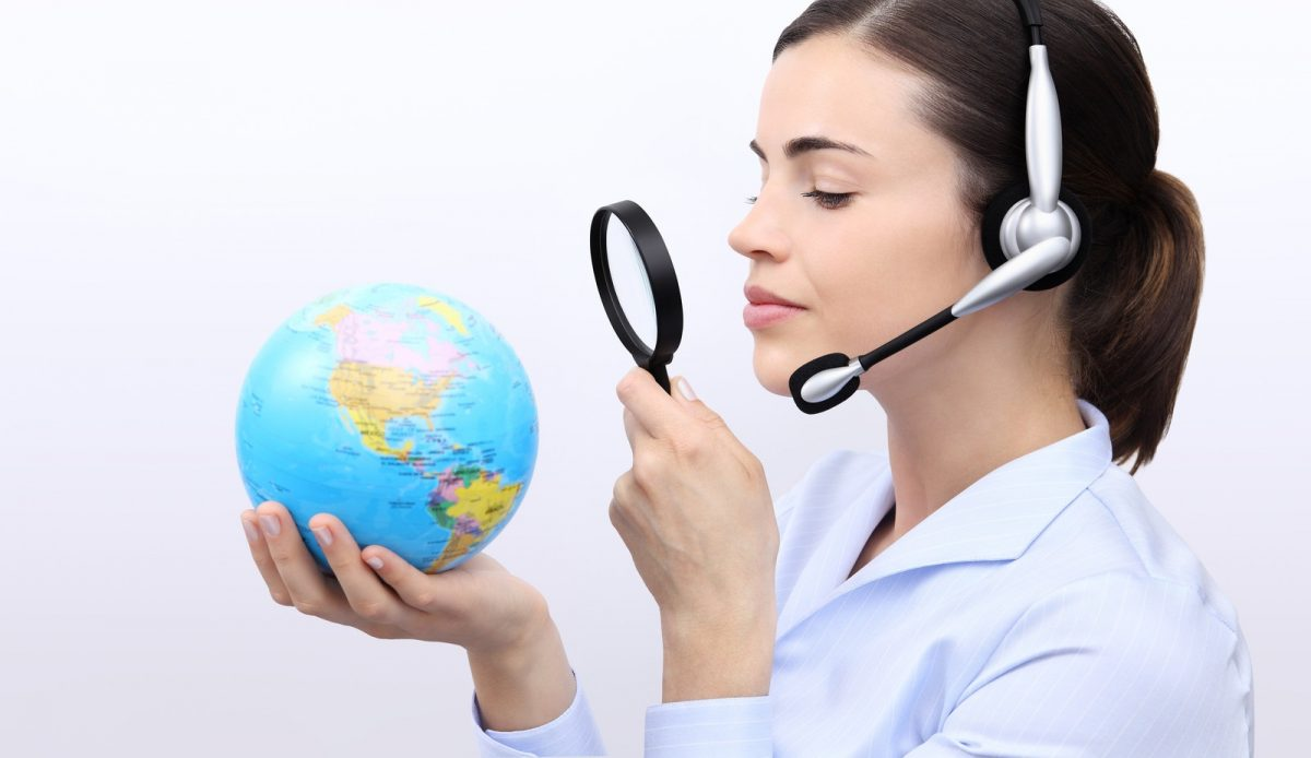 Your travel agent can handle your booking after you have made it onboard.
