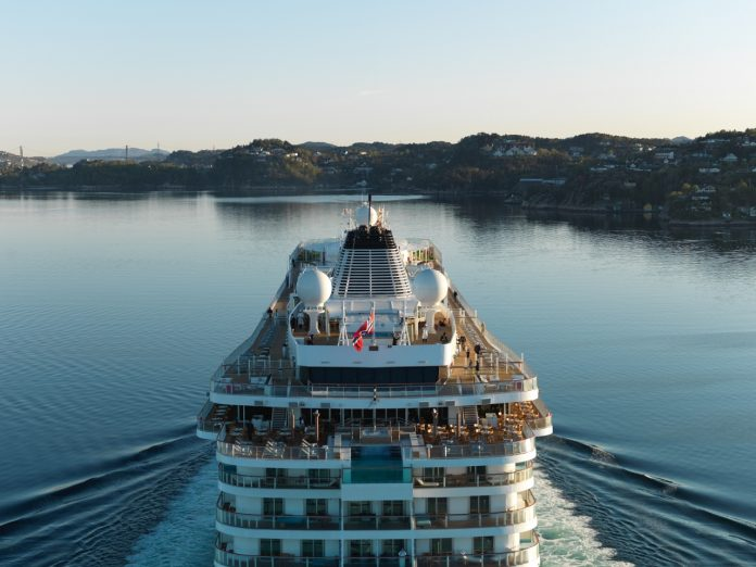 Viking Ocean Cruises will spend three months in Australia from late 2018, the line confirmed.